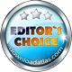 Wild Media Server (UPnP, DLNA, HTTP) Editor's Choice